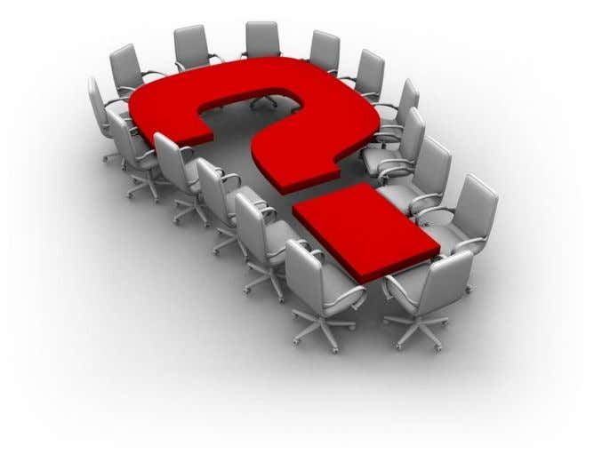 Q & A 37 Copyright © 2013, Oracle and/or its affiliates. All rights reserved – Confidential
