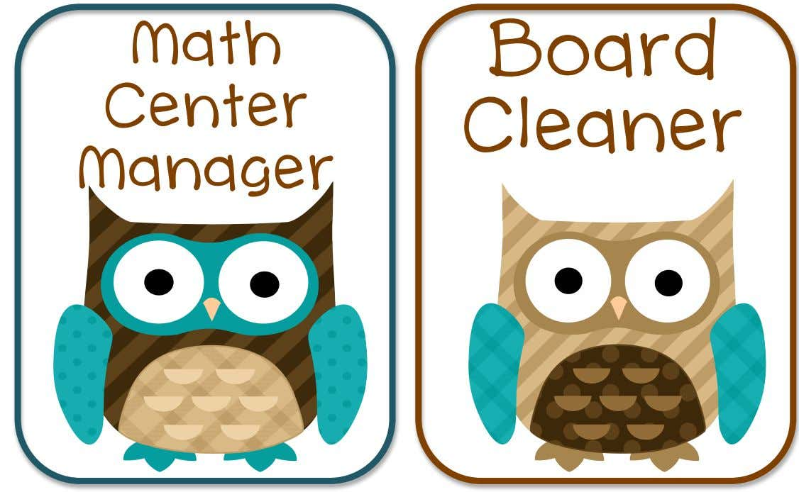 Nath Board Center Cleaner Nanager