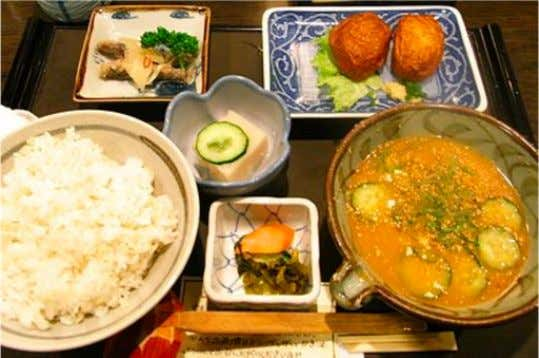 SAP CLOUD SAP as japanese Food https://en.wikipedia.org/wiki/List_of_Japanese_dishes BridgingIT GmbH | 3. HANA Tech