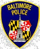 "BALTIMORE POLICE DEPARTMENT TRAINING BULLETIN 1 March 2012 THE FIREARMS TRAINING UNIT'S ""AFTER-ACTION TRAINING"