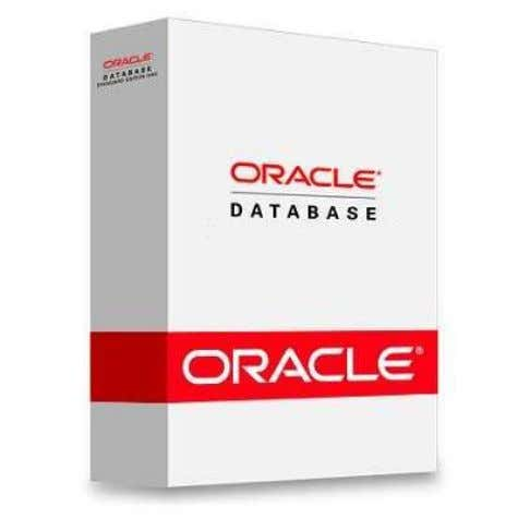 Introducción a Oracle 11g Parte I
