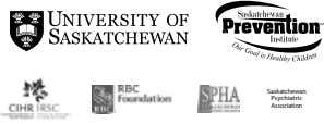 Saskatchewan Psychiatric Association