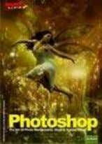 Foto Profesional Selengkapnya Video PHOTOSHOP SPECIAL EFFECT Video Tutorial PHOTOSHOP The Art Of Photo Manipulation,