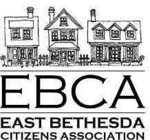 Happy New Year!? Now is your chance to show your support for EBCA for 2010-2011!