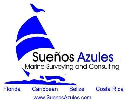 survey reflect conditions observed at the time of survey. Surveyed for: Steve Reading - 2012 Azimut