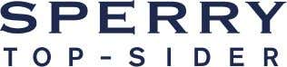 SPERRY TOP-SIDER NAME AND SYMBOL ARE REGISTERED TRADEMARKS OF SR HOLDINGS LLC available at sperrytopsider.co.uk