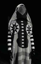 concept-driven culture of the 21st century'. 4 4 Walter Van Beirendonck, Sexclown collection, S/S 2008 Fig.