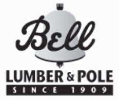 WANTED: CEDAR POLES Bell Pole & Lumber Canada, ulc Rossland, BC CONTACT: Pole Buyer Jim Johnson