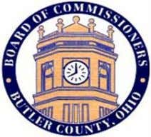 AGENDA BUTLER COUNTY COMMI SSIONERS' MEETING MONDAY, DECEMBER 27, 2010 – 3:00 P.M. GOVERNMENT SERVICES
