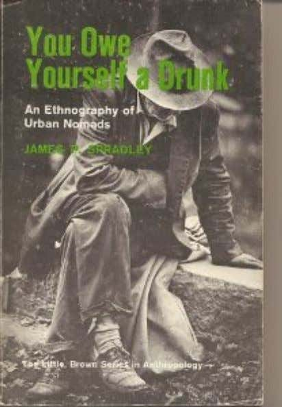 Ethnographies.of.AddicLon. The%Classic :. Cultural/interpreLve.theories. . (Dai.1937;.Lindesmith .1947) .. Drug.use.and.social.idenLty. . (Becker.1963;. Spradley .1968) .. CogniLve/linguisLc.approaches. .