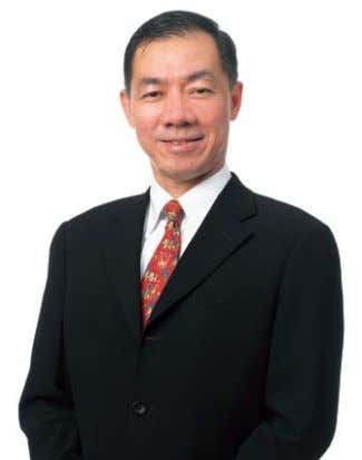 to strength 2010/11 report annual limited post singapore kenneth michael tan wee kheng CHAIRMAN, NOMINATIONS