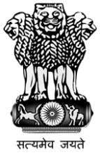 GUIDELINES FOR SEARCH AND EXAMINATION OF PATENT APPLICATIONS INDIAN PATENT OFFICE OFFICE OF THE CONTROLLER