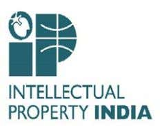 AND EXAMINATION OF PATENT APPLICATIONS INDIAN PATENT OFFICE OFFICE OF THE CONTROLLER GENERAL OF PATENTS, DESIGNS