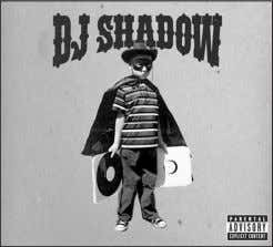 "the whip"" with ""[she] ghost ridin' my dick."" DJ Shadow The Outsider Release Date: Sept. 19,"