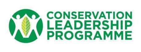 Conservation Leadership Programme 2019 Future Conservationist Award Guidelines – Marine & Tree Projects The