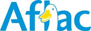 insurance that pays cash benefits directly * to you American Family Life Assurance Company (Aflac) Contact
