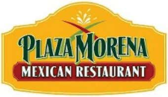 A New Fresh Taste for Mexican Food Lovers 4 Locations Coming in August 2011 Plaza