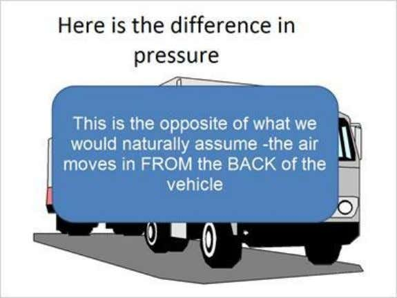 1.26 Here is the difference in pressure 1.27 Untitled Slide Published by Articulate® Storyline www.articulate.com