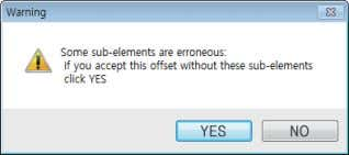 Surface Definition dialog box whether you choose a smoothing option or not. Sample Chapter Fig 6-61