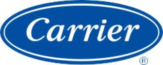 Carrier. 2005. Carrier Variable Speed Screw White Paper C o p y r i g h