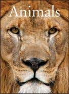 and artworks ISBN: 978-1-78274-695-9 £24.99 Paperback Animals DAVID ALDERTON Describing the most intriguing