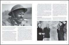 and b/w photographs ISBN: 978-1-78274-755-0 £19.99 Hardback Ships Visual Encyclopedia DAVID ROSS From the Viking