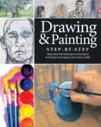 Drawing & Painting RICHARD TAYLOR (EDITOR) Whether you are an absolute beginner looking for a