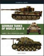 vs vs APFSDS APFSDS & & HEAT HEAT 11 Technical Guide: German Tanks of World War
