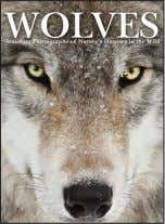colour photographs ISBN: 978-1-78274-776-5 £19.99 Hardback Wolves TOM JACKSON From Russia to India, Mongolia to