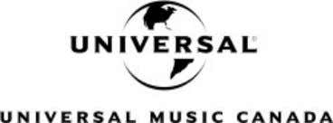 Universal Music Presents 2015 Christmas/Holiday Titles Universal's entire Christmas/Holiday Music catalogue is available