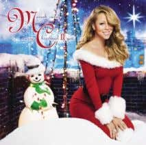 N 7 74213 34112 9 31. MARIAH CAREY Merry Christmas II You B001478502 N 6 02527