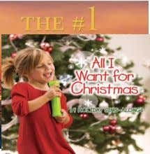 40. VARIOUS ARTISTS Kids Christmas Buon Natale     B001911402 N B001891002 JSP   CD3210