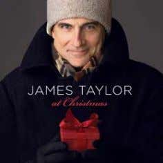20 th Century Masters   James Taylor At Christmas   B001761702 N 193482 N   INTSD92295