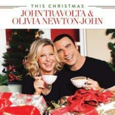 JOHN & JOHN TRAVOLTA This Christmas