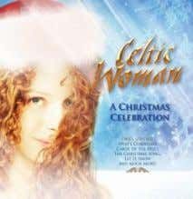 Christmas (2 ICON: Christmas CD)       957612 J 0 94639 57612 8   B002101002