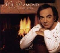 UNIVERSAL MUSIC CANADA Also available September 25 th NEIL DIAMOND The Christmas Album CD - B002078802