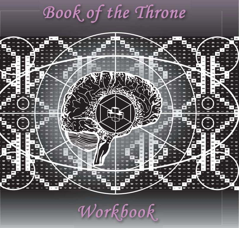 Book of the Throne Workbook