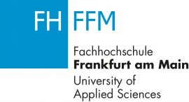 "Fachbereich 2 IT-Security Prof. Dr. Martin Kappes (I/II) Exercise Chapter ""Virtual Private Networks"""