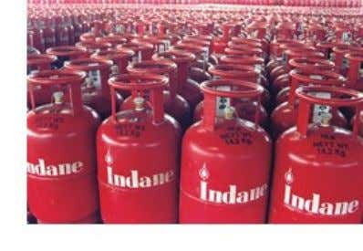 The IndianOil Group of companies owns and operates 10 of India's 20 refineries with a combined