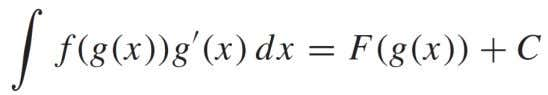 we can write in integral form as : or since F is an antiderivative of f