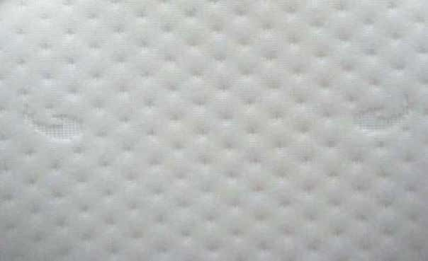 Fabric Choices Off White Knitted Fabric Off White Jacquard Velour Fabric Light Yellow Jacquard Velour Fabric