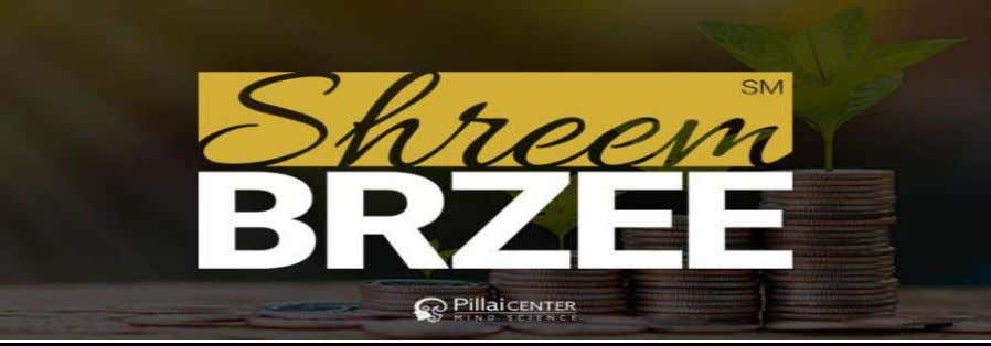 Key Points of Introduction to Shreem Brzee Lecture Wealth Rising Lite Sound creates the reality.