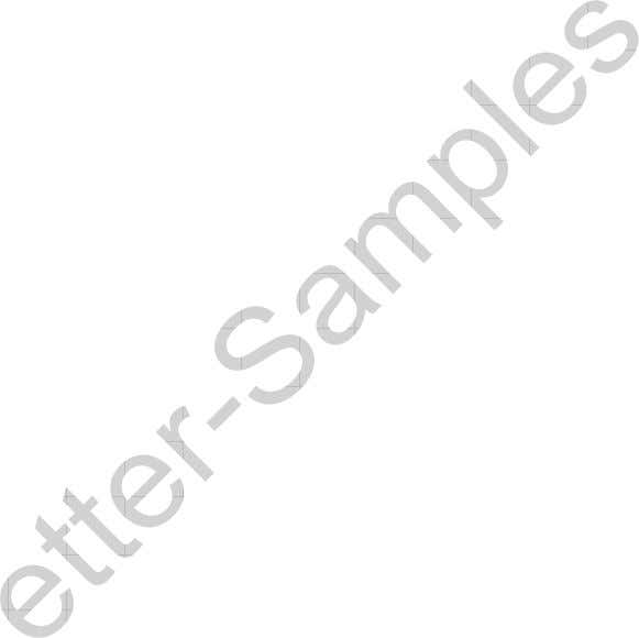is a simple Invoice Letter sample for your assistance Dear , This is to acknowledge our