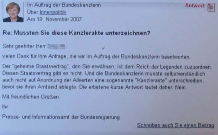 (https://newstopaktuell.files.wordpress.com/2014/10/die-lc3bcgen-der-bundesmarionetten.jpg) Bei sogenannten