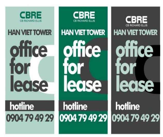 Banners CBRE | Page 29