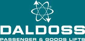 """Discover the Daldoss world"" Let us think for a moment of the space around us,"
