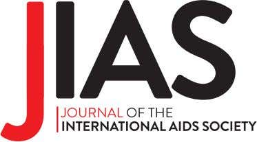 Optimizing the impact of key population programming across the HIV cascade Guest Editors: R. Cameron