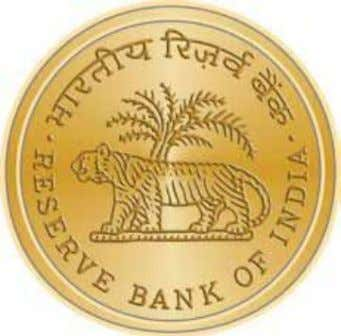 RBI Intervention in Foreign Exchange Market Submitted By: Avinash N Anuj Goyal Mr Siddharth Sham Chandak