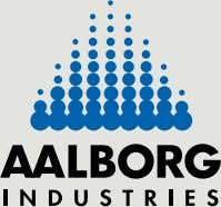 SYSTEMS GLOBAL AFTER SALES INDUSTRIAL BOILERS & SERVICE Your Preferred Partner Aalborg Industries' mission is,