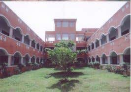 Hostel Yes, 100 beds   Boys Hostel Yes, 144 beds   Medical & other facilities at